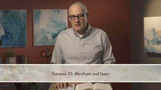 Four Views on the Apostle Paul -Sessi...