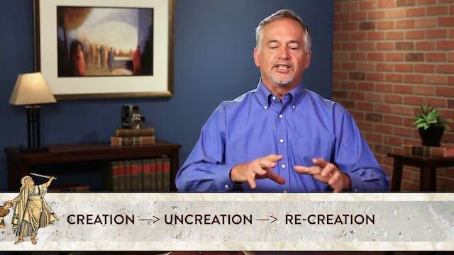 Genesis, A Video Study - Session 6 - ...