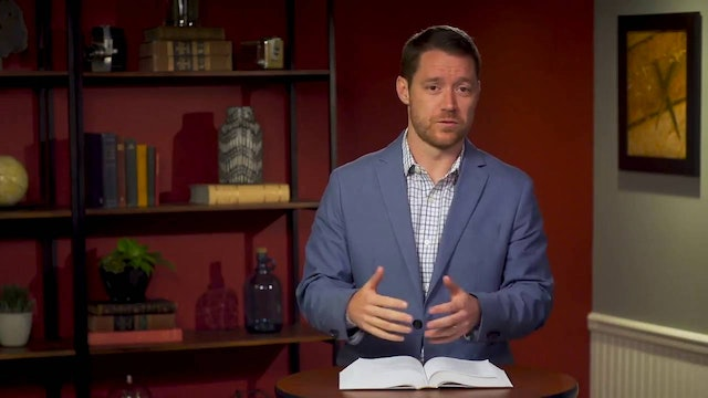 Apologetics at the Cross (Joshua D. Chatraw and Mark D. Allen)