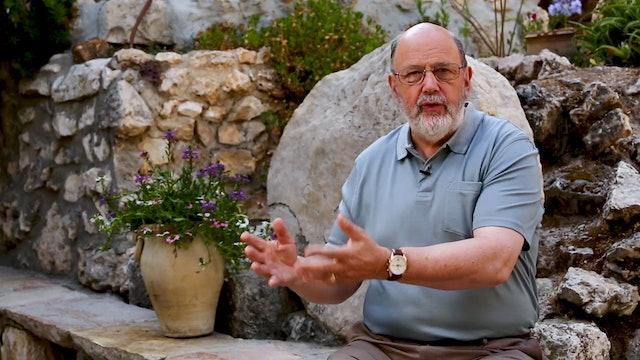 BONUS: Why Does Resurrection Matter?