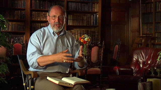 Surprised by Hope (N.T. Wright)