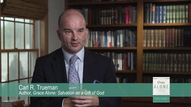 BONUS: Why the Reformation was inevit...