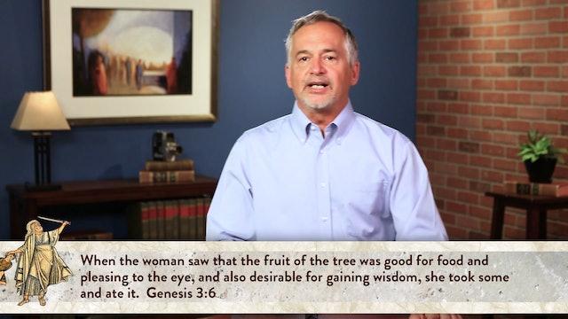 Genesis, A Video Study - Session 11 - Genesis 13