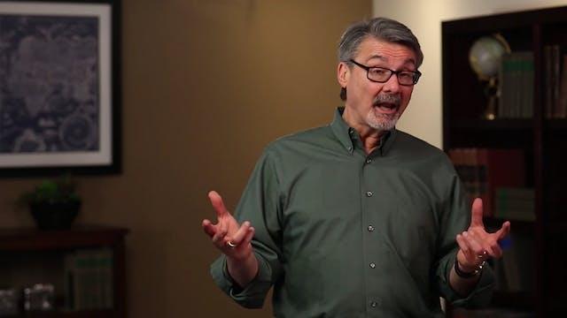 Church History, Vol 2 - Session 5: Ra...