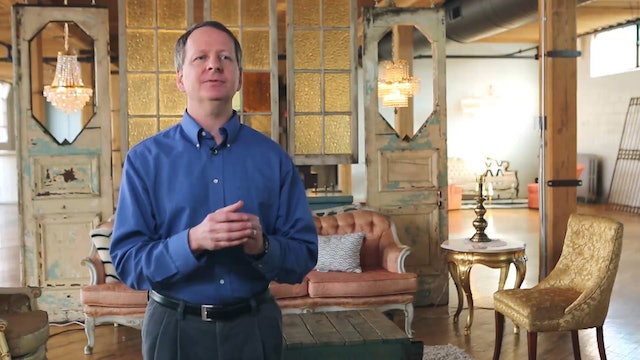 Session 12 - The Historical Reliability of the Gospels