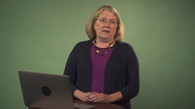 An Introduction to Biblical Greek (Dana M. Harris)