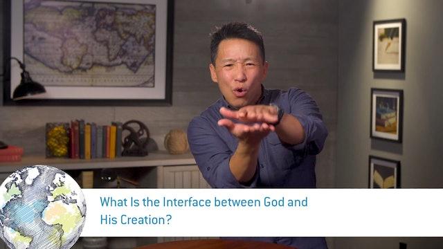 Evangelism in a Skeptical World - Session 3 - A Theology of Evangelism, Part 2