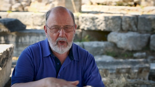 "BONUS: What Are ""Principalities"" in the Bible?"