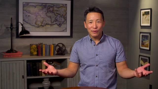 Evangelism in a Skeptical World (Sam Chan)