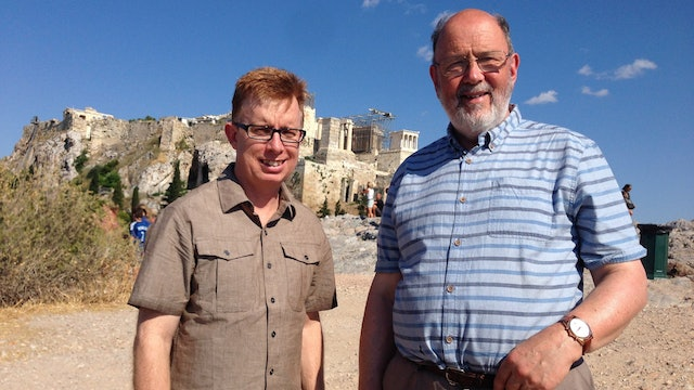 The New Testament in Its World (N. T. Wright and Michael F. Bird)