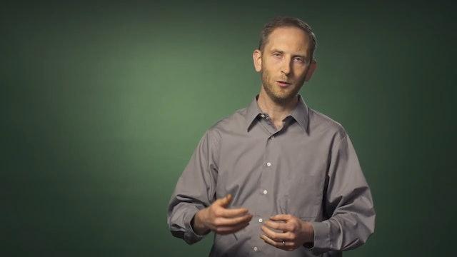 BONUS: What Is Hebrew Discourse Analysis?