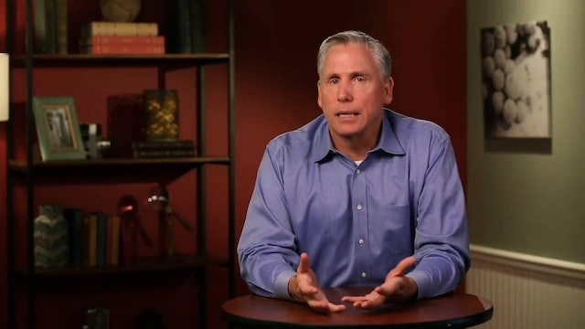 Leading Life-Changing Small Groups (Bill Donahue)