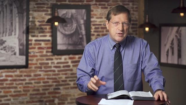 2 Corinthians (Scott J. Hafemann)