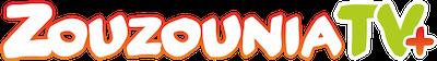 Zouzounia TV+