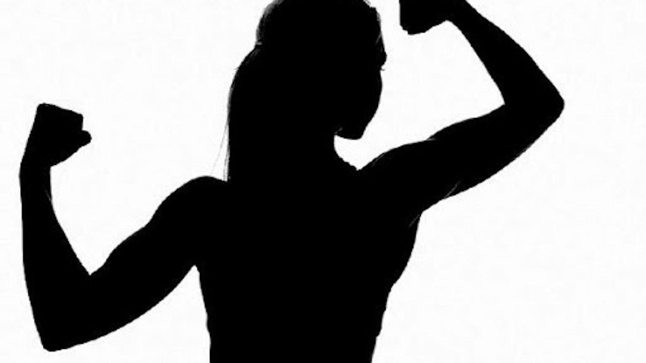 Strength+Total Body
