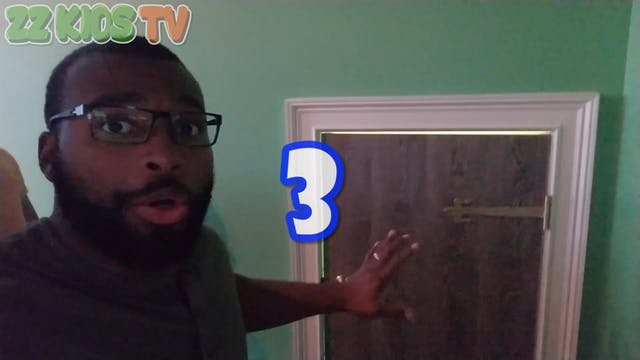 ZZ Kids TV presents Grumblies Video-